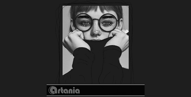 آرتانیا